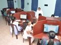 Net Lab 1.JPG