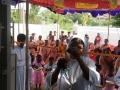 Thirumalai-Blessing.jpg