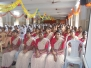 Province Day -Trichy