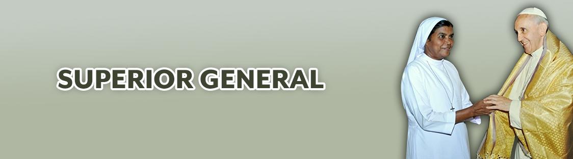 Superior General